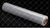 Стрейч пленка прозрачная 17мкм х 500мм х 300м
