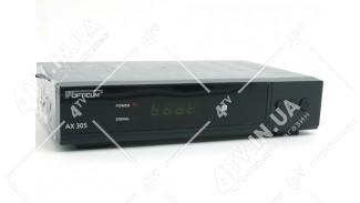 OPTICUM (ORTON) HD AX-305