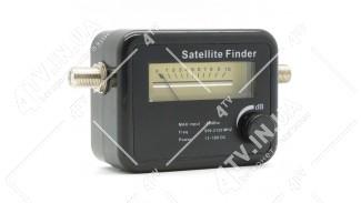 Прибор для настройки SatFinder Q-Sat QF-01