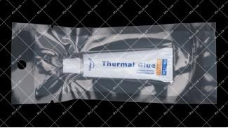 Термоклей HY910 Halnziye 5 грамм тюбик