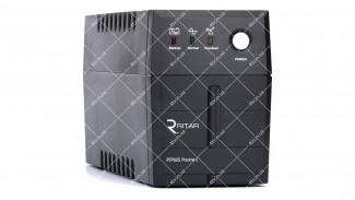ИБП UPS Ritar RTP625 (375W) Proxima-L