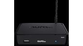 Aura HD Plus Wi-Fi