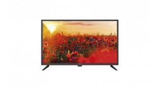 Телевизор Strong SRT32HС5433U SMART