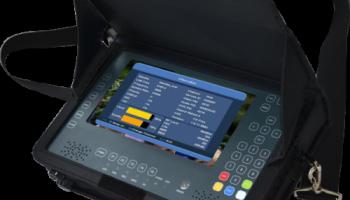 05.06.2014 в продажу поступили прибор для настройки GI Xfinder