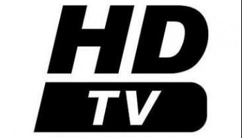 Что такое HD?