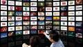 Кодирования украинских каналов на спутнике: куда уйдет зритель?