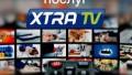 Зміни у вартості послуг Xtra TV