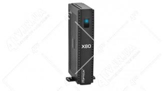ORTON X80 PVR УЦЕНКА!