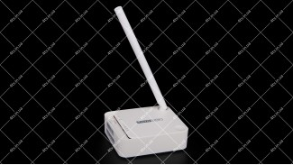 Totolink N100RE-V3 Mini Router