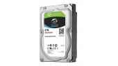 "Жесткий диск Seagate SkyHawk 3.5"" 6TB (ST6000VX001)"