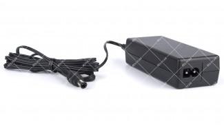 Блок питания 12V 1.5A LITEON AC Adapter PA-1180-2AR2