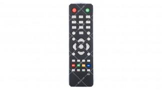 Пульт DVB-T2 World Vision T37, T57, T57D, T54, T54M