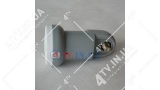 OpenFox Single(1) GKT-D21T