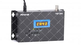 Модулятор цифровой Amiko TRF-800 HDMI DVB-T