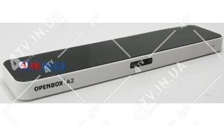 Openbox A2