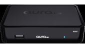 Aura HD Plus