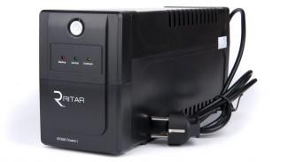 ИБП UPS Ritar RTP600L-U (360W) Proxima-L