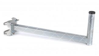 Крепеж антенный СА 42-600-К