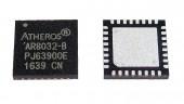 Микросхема LAN Atheros AR8032-BL1A
