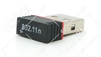USB Wi-Fi адаптер 802. 11n MT7601