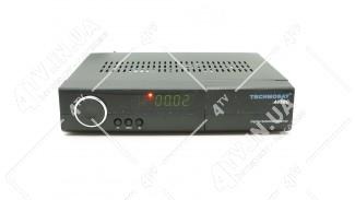 Technosat 4050C