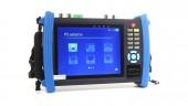 Сервисный монитор HD-SDI HVT-3600S УЦЕНКА