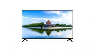 Телевизор Grunhelm GT9FHD42 SMART