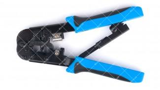 Инструмент для обжима НТ-N568R 8P8C (RJ-45)