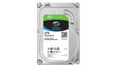 "Жесткий диск Seagate SkyHawk 3.5"" 2TB (ST2000VX008)"