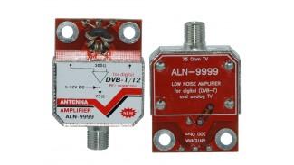Усилитель антенный ALN-9999