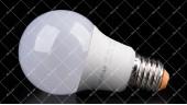 Лампочка cветодиодная LEDSTAR 10W E27 3000K STANDARD A60