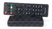 World Vision T129 DVB-T2 + IR датчик