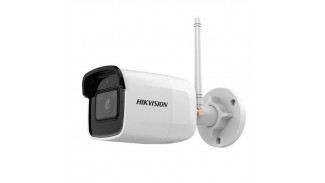 IP камера Hikvision DS-2CD2041G1-IDW1