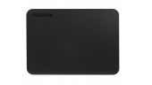 "Жесткий диск Toshiba Canvio Basics Black 2.5"" 320GB (HDTB403EK3AA)"