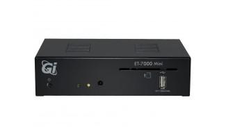 GI ET7000 Mini