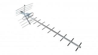Т2 антенна Openfox OFDA-19 наружная