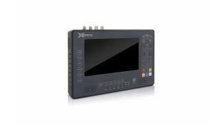 Прибор для настройки Amiko X-Finder 2 xFinder Signal measurement tool