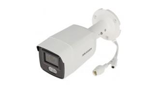 IP камера Hikvision DS-2CD1027G0-L (4.0)