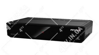 Amiko SSD 549 CX