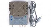 Усилитель домовой Bi-Zone HA803B-R