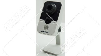 IP Камера Hikvision DS-2CD2412F-IW