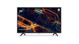 "Телевизор Xiaomi Mi TV 4A 32"" International Edition (L32M5-5ARU)"
