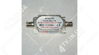 Антенный усилитель VT-5230F