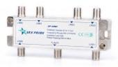 DiSEqC 1х1 Sky Prime SP-6001 внутренний 1.1