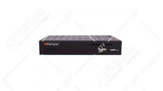 Opricum Sloth Combo HD DVB-S2/T2/C