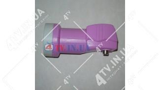 Eurosky Single(1) EHKF-3101B