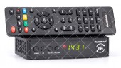 World Vision i64 IPTV 1506T