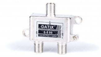 Сплиттер 2-WAY Splitter DATIX S-2 DS