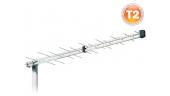 Т2 антенна SET EM35 наружная