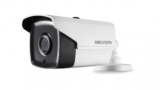 Камера Hikvision Turbo HD DS-2CE16D0T-IT5F